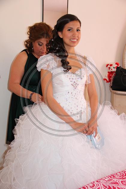 Diana garcia and paulina gaitan sin nombre - 5 4